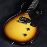 Gibson USA / Les Paul Junior Vintage Tobacco Burst ≪S/N:121890325≫ 商品画像