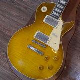 Gibson custom shop / 1959 Les Paul STD VOS 19 GL 商品画像