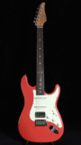 Suhr / J Select Classic Antique Roasted Maple Neck SSH Fiesta Red 商品画像