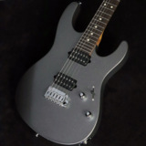 Suhr / J Select Modern Roasted Maple Neck Aldrich Charcoal Frost Metallic 商品画像