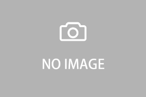 Fender / Made in Japan Modern Stratocaster HH Rosewood Fingerboard Black 商品画像