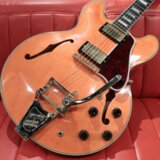 Gibson Custom Shop / 1959 ES-355 Lightly Aged w/Bigsby Watermelon 商品画像