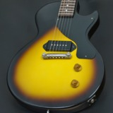 Gibson Custom Shop / 1957 Les Paul Junior Reissue Single Cut VOS Vintage Sunburst 商品画像