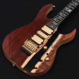 Ibanez / With a difference j.custom  JCRG1903 Natural 商品画像