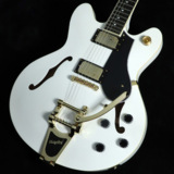 Solid Bond / Coursesetter Sandy White w/Gold Hardware SB-KY CSR-G SWH 商品画像