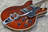 Solid Bond / Coursesetter Walnut w/Chrome Hardware SB-KY CSR-C WAL 商品画像