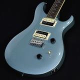Paul Reed Smith (PRS) / SE Standard 24 Bay Bridge Blue Limited Color Model ≪S/N:CTI B19165≫ 商品画像