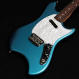 Fender / Made In Japan Limited Swinger Rosewood Fingerboard Lake Placid Blue フェンダー 商品画像
