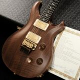 Paul Reed Smith (PRS) / Private Stock #8441 Custom 24 Floyd 1-Piece Walnut Body【12/30値下げ】【チョイキズ特価】【渋谷店】 商品画像