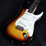 Fender / Made in Japan Traditional Late 60s Stratocaster 3-Color Sunburst ≪S/N:JD20009370≫ 商品画像