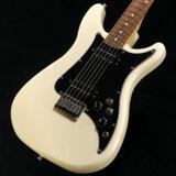 Fender / Player Lead III Pau Ferro Fingerboard Olympic White フェンダー 商品画像