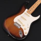Fender / Stories Collection Eric Johnson 1954 Virginia Stratocaster Maple Fingerboard 2-Color Sunburst フェンダー【新品特価】 商品画像