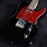 Suhr / J Select Series Classic T WOODSHED Black / Rosewood FingerBoard ≪S/N:JS1E9G≫ 商品画像