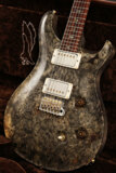 Paul Reed Smith(PRS) / Private Stock #8454 Custom 24 Buck-eye Burl Top Natural Satin 商品画像