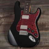 Suhr / J Select  Classic S Black Rosewood Fingerboard HH Thornbucker 商品画像