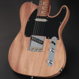 Suhr / J Select Classic T Satin WOODSHED Natural サー 商品画像