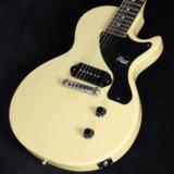 Gibson Custom Shop / 1957 Les Paul Junior Reissue Single Cut VOS TV Yellow ≪S/N:791213≫ 商品画像
