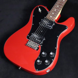 Fender / Made in Japan Limited 70s Telecaster Deluxe with Tremolo Rosewood Fingerboard Dakota Red ≪S/N:JD20007403≫ 商品画像