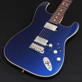 Fender / Made in Japan Modern Stratocaster Rosewood Fingerboard Deep Ocean Metallic フェンダー 【新品特価】 商品画像