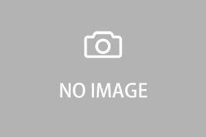 Fender / Made in Japan Modern Stratocaster Rosewood Deep Ocean Metallic 商品画像