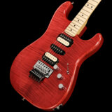 Fender / Michiya Haruhata Stratocaster Maple Fingerboard Trans Pink フェンダー 商品画像