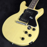 Gibson Custom Shop / 1960 Les Paul Special Double Cut VOS TV Yellow ≪S/N:0 9801≫ 商品画像