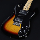 Fender / Made in Japan Limited 70s Telecaster Deluxe with Tremolo Maple 3-Color Sunburst ≪S/N:JD20016467≫ 商品画像