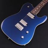 Fender / Made in Japan Modern Telecaster Rosewood Fingerboard Deep Ocean Metallic 【新品特価】 商品画像