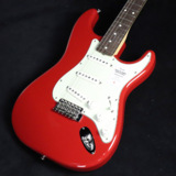 Fender / 2020 Collection Made in Japan Traditional 60s Stratocaster Dakota Red ≪S/N:JD20005405≫ 商品画像