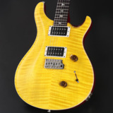 Paul Reed Smith (PRS)  / 2020 Custom 24 Lacquer Finish Vintage Yellow Pattern Regular Neck 商品画像