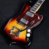 Fender / Parallel Universe Volume II Maverick Dorado Ultraburst ≪S/N:US203250≫ 商品画像