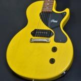 Gibson Custom Shop / 1957 Les Paul Junior Single Cut TV Model VOS Bright TV Yellow 商品画像