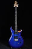 Paul Reed Smith (PRS) / 35th Anniversary SE Custom 24 / Faded Blue Burst≪S/N:CTI C26270≫ 商品画像