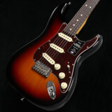 Fender/ American Professional II Stratocaster Rosewood Fingerboard 3-Color Sunburst フェンダー 商品画像