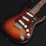 Fender / American Professional II Stratocaster Rosewood Fingerboard 3-Color Sunburst フェンダー 商品画像