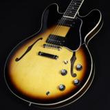 Gibson USA / ES-335 Vintage Burst ≪S/N:226500284≫ 商品画像
