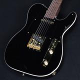 Suhr / JST Mateus Asato Signature Classic T Black ≪S/N:JS9R6K≫ 商品画像