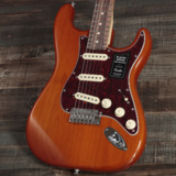 Fender / Limited Edition Player Stratocaster Pau Ferro Fingerboard Aged Natural【S/N MX20081528】 商品画像