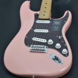 Fender / Limited Edition Player Stratocaster Maple Fingerboard Shell Pink Tortoise Shell Pickguard 商品画像