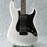 Fender / Boxer Series Stratocaster HH Rosewood Fingerboard Inca Silver 【梅田店】 商品画像