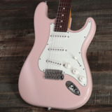 Suhr / J Select  Classic S Shell Pink Rosewood Fingerboard SSS【JS4M2Z】 商品画像