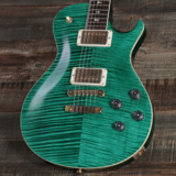Paul Reed Smith (PRS)  / 2020 McCarty Singlecut 594 Lacquer Finish 10-Top  Turquoise  【S/N 20 0295952】   商品画像