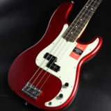 Fender USA / American Professional Precision Bass Rosewood Fingerboard Candy Apple Red 商品画像
