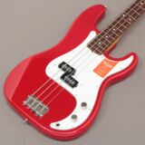 Fender / Made in Japan Traditional 60s Precision Bass Torino Red 商品画像