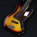 Fender / Made in Japan Hybrid 60s Jazz Bass 3-Color Sunburst 商品画像