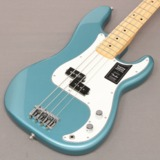 Fender / Player Series Precision Bass Tidepool  Maple Fingerboard 商品画像