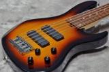Sadowsky Guitars / MetroLine R5-24 59 Burst (59B) 商品画像