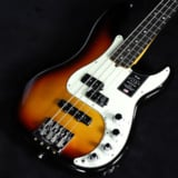 Fender / American Ultra Precision Bass Ultraburst / Rosewood Fingerboard ≪S/N:US19104680≫ 商品画像