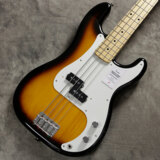 Fender / Made in Japan Traditional 50s Precision Bass Maple Fingerboard 2-Color Sunburst S/N:JD20002032 商品画像
