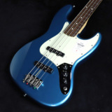 Fender / Made in Japan Traditional 60s Jazz Bass Lake Placid Blue ≪S/N:JD20009340≫ 商品画像